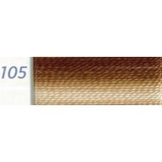 DMC PERLE konac u viticama 115F-105