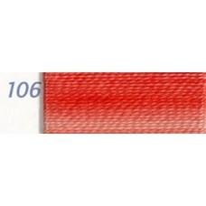 DMC muline 106