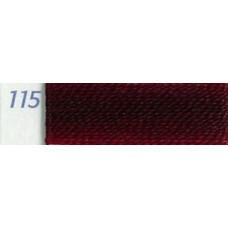 DMC PERLE konac u viticama 115F-115