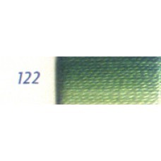 DMC PERLE konac u viticama 115F-122