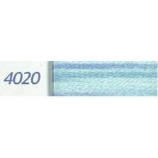 DMC muline kolorne varijacije 4020