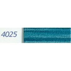 DMC muline kolorne varijacije 4025