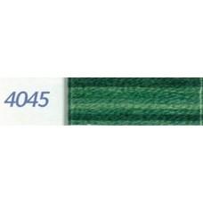 DMC muline kolorne varijacije 4045