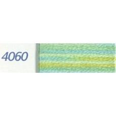 DMC muline kolorne varijacije 4060