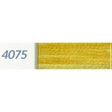DMC muline kolorne varijacije 4075