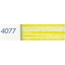 DMC muline kolorne varijacije 4077
