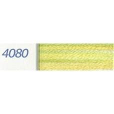 DMC muline kolorne varijacije 4080