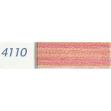 DMC muline kolorne varijacije 4110