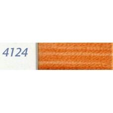 DMC muline kolorne varijacije 4124