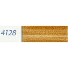 DMC muline kolorne varijacije 4128