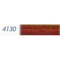 DMC muline kolorne varijacije 4130
