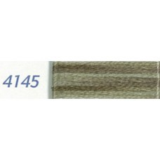 DMC muline kolorne varijacije 4145