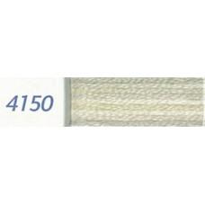 DMC muline kolorne varijacije 4150