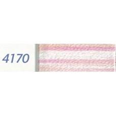 DMC muline kolorne varijacije 4170