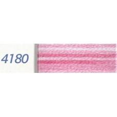 DMC muline kolorne varijacije 4180