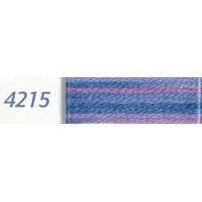 DMC muline kolorne varijacije 4215