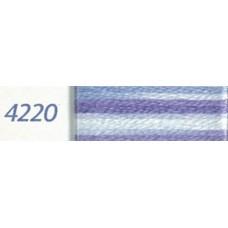 DMC muline kolorne varijacije 4220