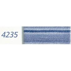 DMC muline kolorne varijacije 4235