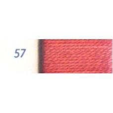 DMC PERLE konac u viticama 115F-57