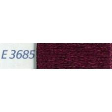 DMC muline metalik E3685