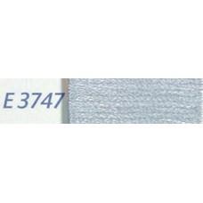 DMC muline metalik E3747