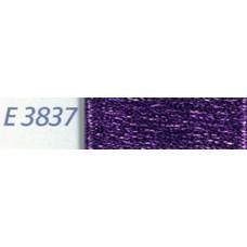 DMC muline metalik E3837