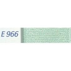 DMC muline metalik E966