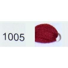 Ljubica 1005