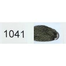 Ljubica 1041