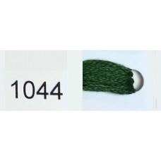 Ljubica 1044