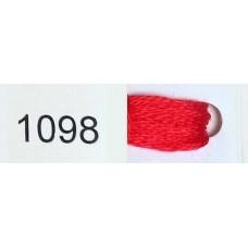 Ljubica 1098