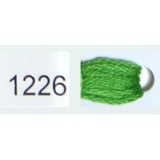 Ljubica 1226