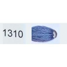 Ljubica 1310