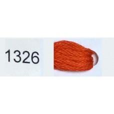Ljubica 1326