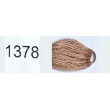Ljubica 1378