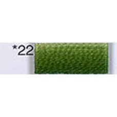 Ljubica 22