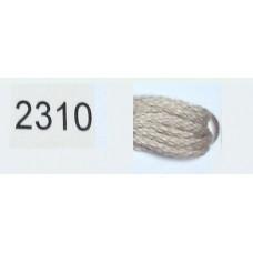 Ljubica 2310