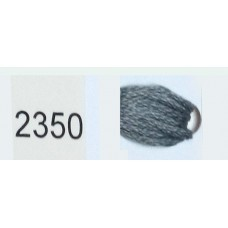 Ljubica 2350