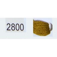 Ljubica 2800