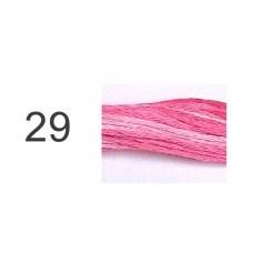 Ljubica 29