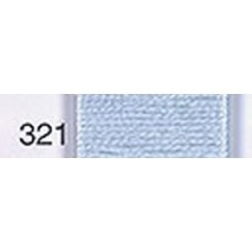Ljubica 321