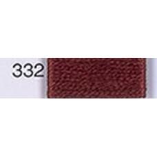 Ljubica 332