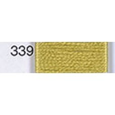 Ljubica 339