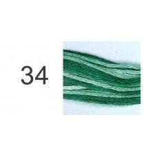 Ljubica 34