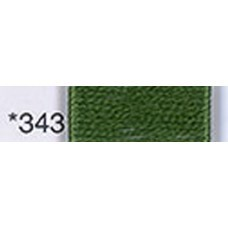 Ljubica 343