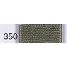Ljubica 350
