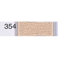 Ljubica 354