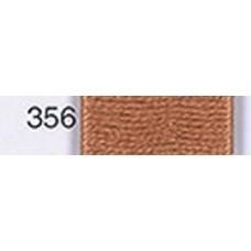 Ljubica 356