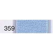 Ljubica 359