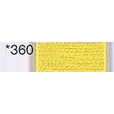 Ljubica 360
